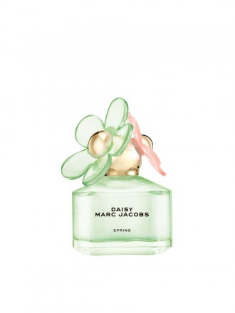 Marc Jacobs Daisy Spring Eau de Toilette 50 ml