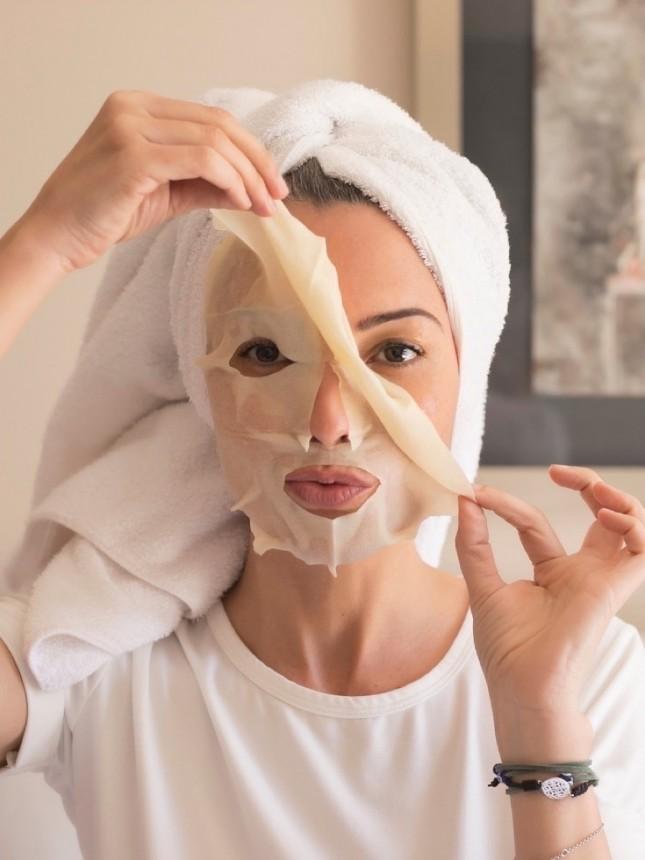 Sesderma Sesmedical Skin Balance Personal Peel Program