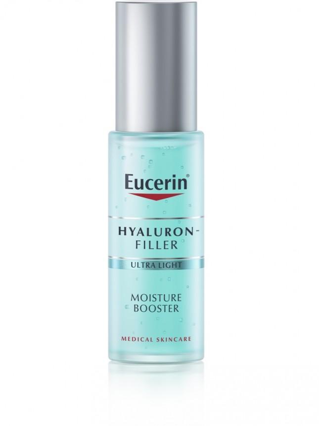Eucerin Hyaluron-Filler Moisture Booster