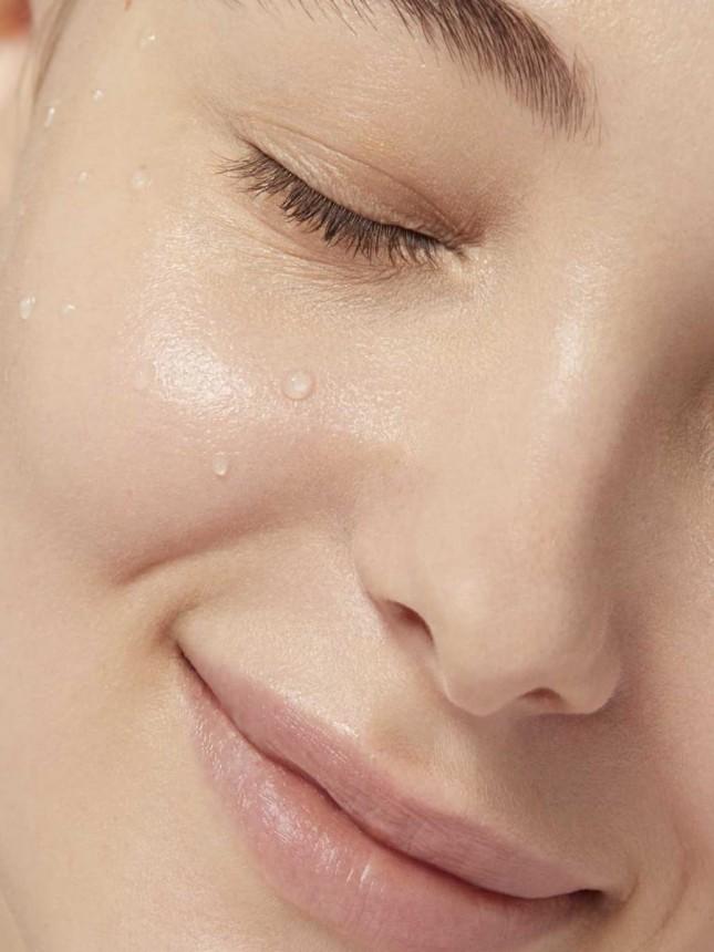 Clarins Lotion Tonique Hydratante - Loção de Rosto Hidratante para Pele Normal a Seca 400 ml