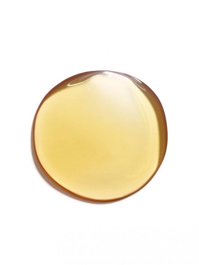Clarins Óleo Super Desmaquilhante - Para Maquilhagem à Prova de Água 150 ml