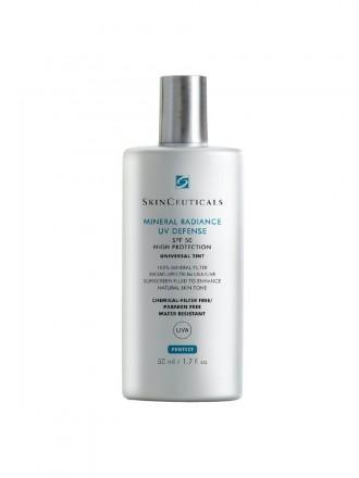 Skinceuticals Mineral Radiance UV Defense SPF 50