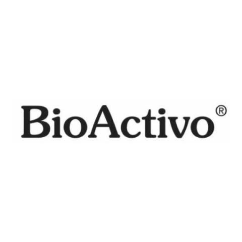 BioActivo