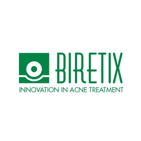 Biretix