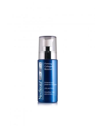 Neostrata Skin Active Colagénio Firming Booster  30 ml