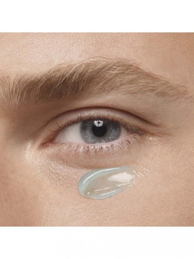 Clarins Men Gel Energisante para Olhos 15 ml