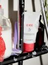 MyClarins Re-Move Gel de Limpeza Purificante 125ml