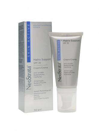 Neostrata Skin Active Matriz SPF30