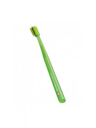 Curaprox Ortho Escova Dentes Ortodôntica Ultra Soft