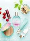 Clarins Fixador de Maquilhagem - Fix Make Up 50ml Edição Limitada Frozen Summer Look 2021