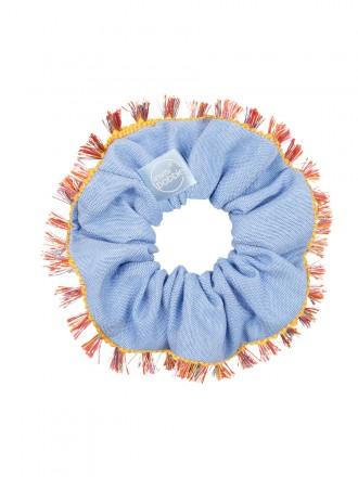 Invisibobble Elastic Hair Sprunchie Flowers & Bloom Hola Lola