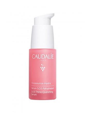 Caudalie Vinosource-Hydra Sérum S.O.S Hidratante 30 ml