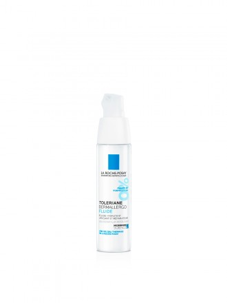 La Roche-Posay Toleriane Dermallergo Fluído 40ml