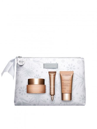 Clarins Coffret Extra Firming
